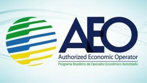 Operador Econômico Autorizado